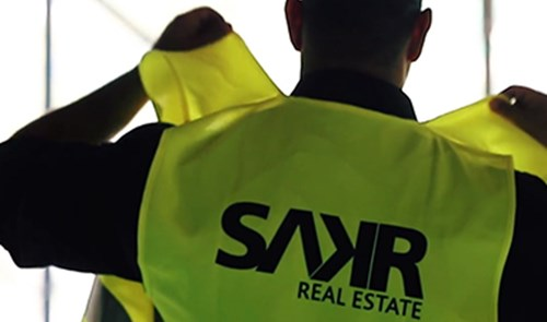 Sakr Real Estate Launches the